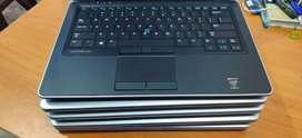 Refurbished Laptops (IMPORTED)