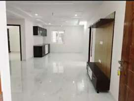 3BHK-25Lacks Ready to Move 2BHK-18-to-20 Lacks only