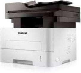 Brand New Xerox machine 17500, Fully Automatic Highspeed machine 36990