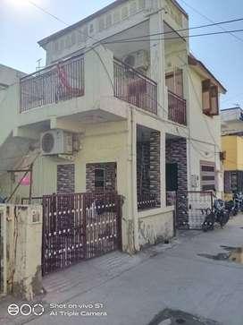 Tenament For Sale Near Vishat Circle Sabarmati Motera