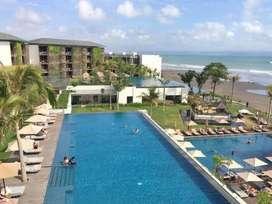 Dijual Hotel Alila di Seminyak Bali IDR 1.7 Trilyun - Badung, Bali