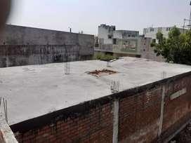 Tirupati dham extension