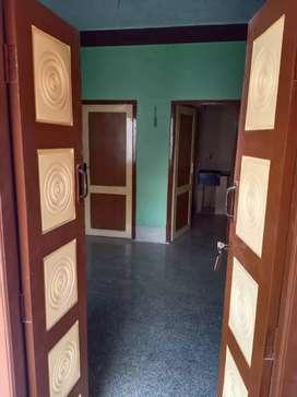 House for rent in bethaniapuram near arapalayam madurai