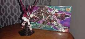 Gundam Hg Astray no name