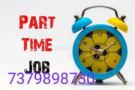 Best source of extra income in india