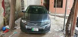 Gary colour only family use engine apni asli halat may condition a one