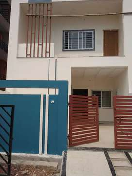 4bhk duplex for sale