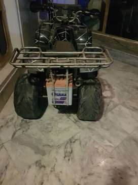 Used chinese ATV for Sale