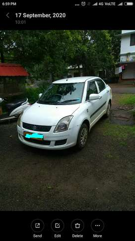 New test new tax good condition