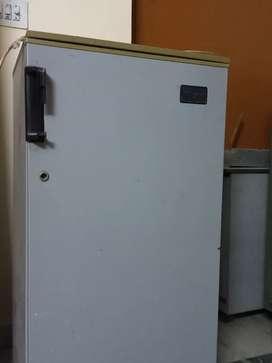 Single door fridge available