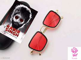 Styles Latest Men Sunglasses