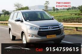 We WANT Taxi Plate / Yellow plate vehicles for Amazon, Taj Falaknuma