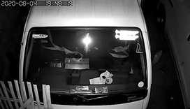 Mobil box #mobilsales #mobilekspedisi #mobilboxmurah