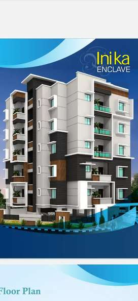 3Bhk@LOW PRICE, FREE FALSECEILING, SUJATHANAGAR, NEAR C2 WATER TANK,