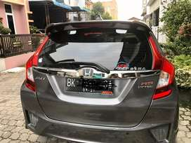 Jual Mobil Jazz RS