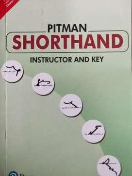 English Shorthand Classes