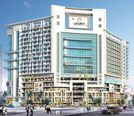 Walking distance from 2nd proposed metro station of G.Noida