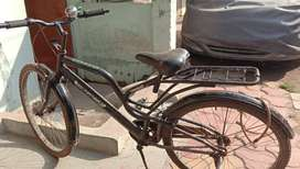 Cycle for Sales price 2500/-