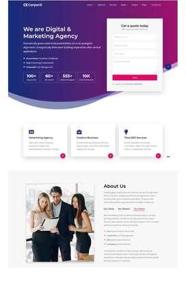 website | jasa web | jasa pembuatan website surabaya