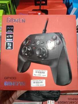 Gamepad gamen gp100