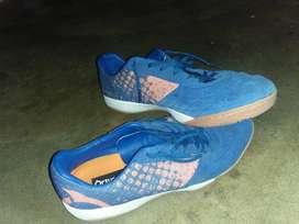 Sepatu futsal ortuseight jogosala avalanche