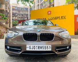 BMW Others, 2014, Diesel