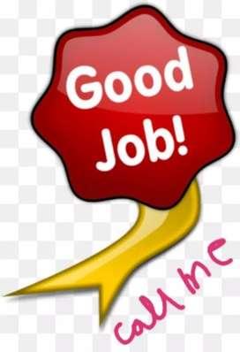गुआहाटी में नौकरी करे सैलरी 38000 बिना इंटरव्यू