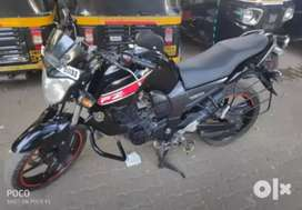 Very good condition fix price fast owner