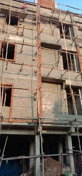 2bhk flat for sale at boduppal hyderabad