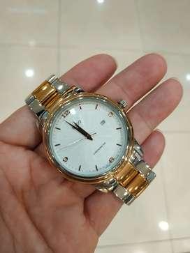 Jam Tangan Pria Premium