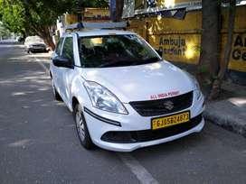 AMAR CAB SERVICE