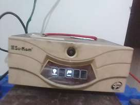 Invertor ,UPS ,charger ,battery
