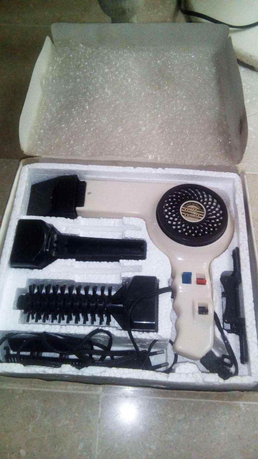 Hair dryer for sale 0