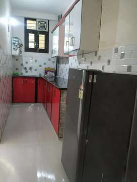 One room set in rewari