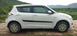 Maruti Suzuki Swift 20142015 Diesel 850000 Km Driven