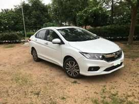 Needed honda city 2019+ for Government use