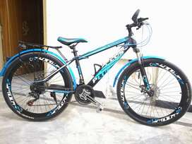 Brand new R1 Plus Bicycle for sale