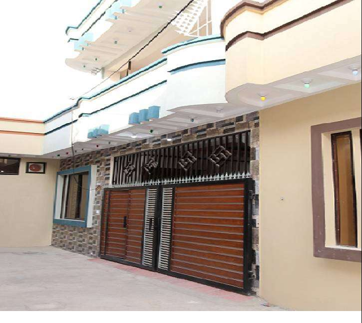 5 Marla, LUXERY House , Defence Road, For Sale On New Year 2020 0