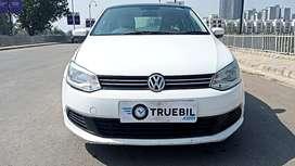 Volkswagen Vento, 2011, Petrol
