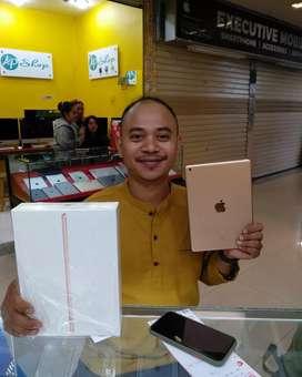 Kredit iPad 6 Tanpa Kartu Kredit Proses 3 Menit