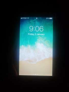 I want to sell my i phone 5s 16gb brand new condition