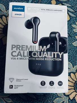 Anker Liberty Air 2 / airpods pro