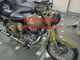 Good condition new bullet