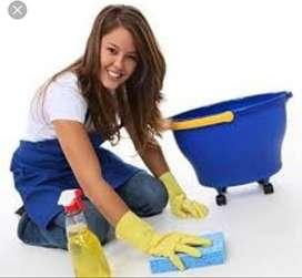 PRT ART pembantu asisten rumah tangga daerah jagakarsa jaksel