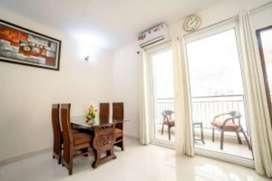 Apartments flats avaialable in sahu city