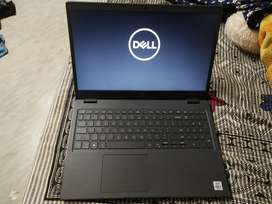 Brand new dell laptop for sale