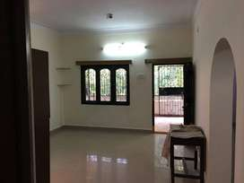2BHK Independent House for rent at Moti ngr, Hyd. Ready to occupy.
