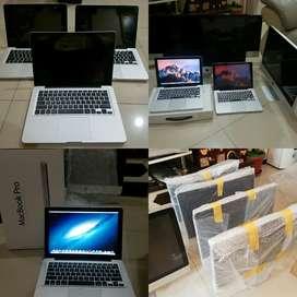Apple MacBook pro air imac dsb