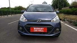 Hyundai grand i10 petrol first owner