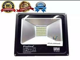 Lampu Taman Lampu Lapangan Lampu Studio Lampu Jalan LED